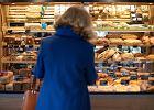 Z tej mąki będzie (jeszcze) droższy chleb. Piekarze liczą: zboża, prąd, paliwa, podwyżki dla pracowników...