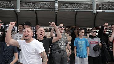Marsz Równości w Płocku