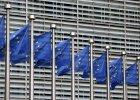 UE ukarze USA za wizy dla Polaków?