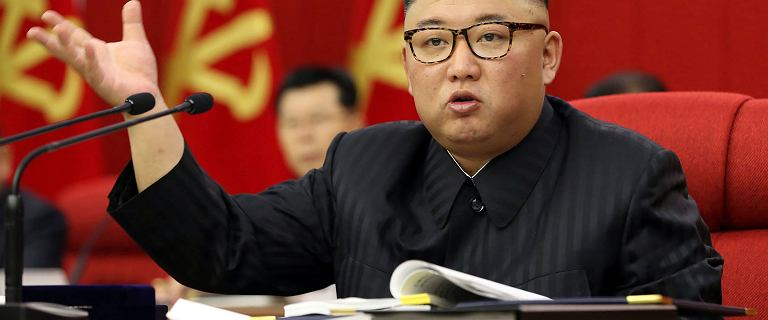 Korea Północna. Ceny żywności poszły w górę. Kilogram bananów za 172 zł