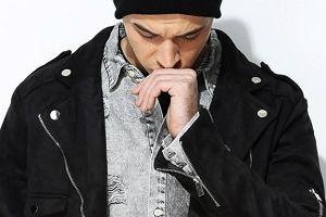 Męskie bomberki, kurtki skórzane i jeansowe znanych marek w super cenach