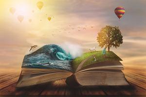 Książki przygodowe dla młodzieży. Propozycje na prezent i do kolekcji dla nastoletniego odkrywcy