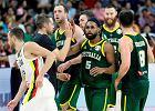 Poznaliśmy kolejnych ćwierćfinalistów mistrzostw świata w koszykówce. Litwa odpada z turnieju
