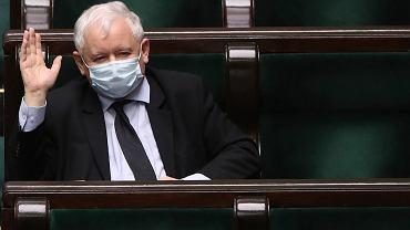 Zachodnia prasa o polskiej gospodarce