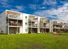 Polacy mogą budować mieszkania dla uchodźców w Niemczech i Skandynawii