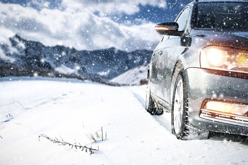 Odpowiednie przygotowanie auta do zimy nie musi być kosztowne