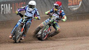 Grand Prix Polski .
