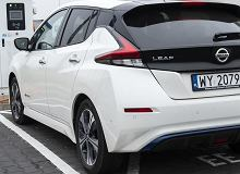 Smartbuldings w dobie rozwijającej się elektromobilności