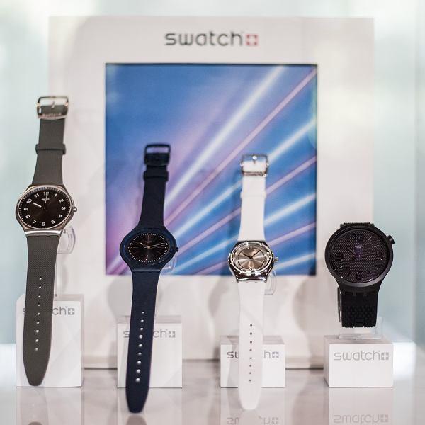 Matura z zegarków - nagrody