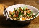 Tofu - z czym to się je? 10 przepisów na dania i desery