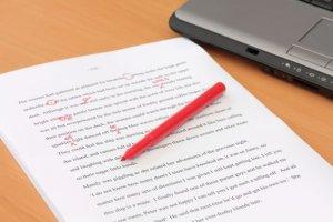 Przed odrzuceniem oferty należy uważnie przeczytać jej treść i podjąć próbę poprawy omyłek