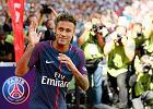 Ligue 1. Marzenia szejków, a rzeczywistość. Na co stać PSG?