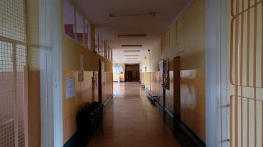 Szkoły a pandemia koronawirusa