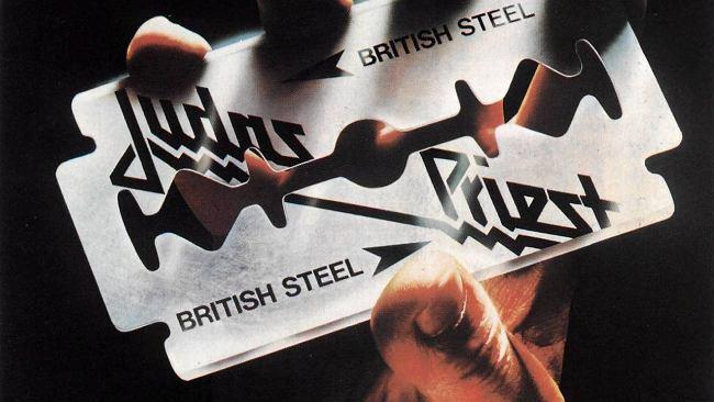 Polacy, którzy projektowali okładki płyt Clash, Judas Priest, Milesa Davisa. Zobacz dokument w TV