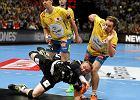 Vive Tauron w grupie ma już Pick Szeged, a nie zagra z Płockiem i...