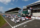 24h Le Mans | Circuit de la Sarthe | Zapowiedź: Pozycja obowiązkowa