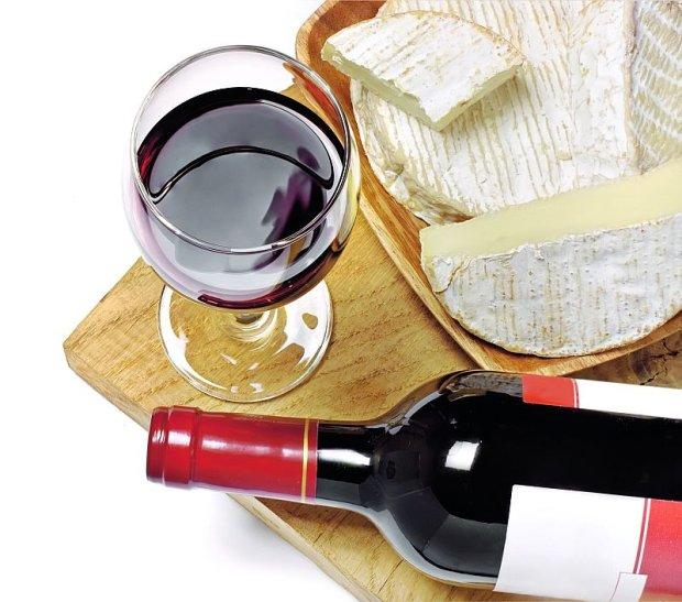 10 mitów na temat wina