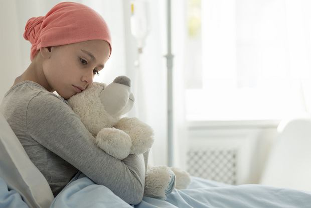 Białaczka u dzieci: objawy, rozpoznanie, leczenie