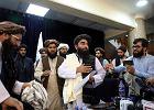 Talibowie chcą zakazać muzyki w Afganistanie