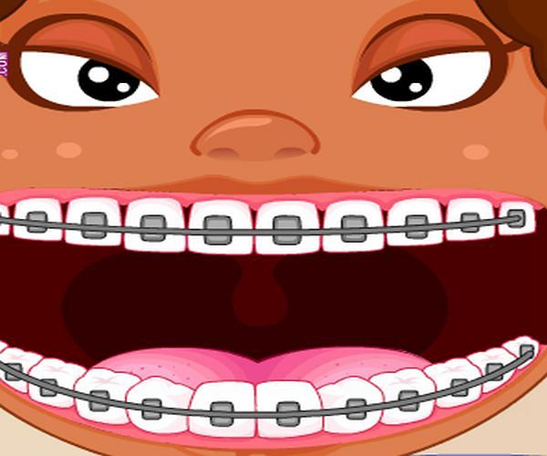 Dentystyczny zawrót głowy
