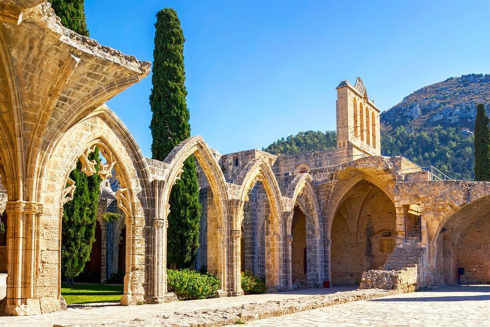 Randki na Cyprze za darmo