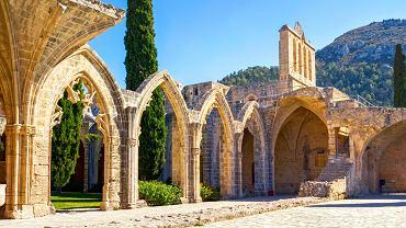 Cypr Północny - dlaczego warto się tam wybrać?