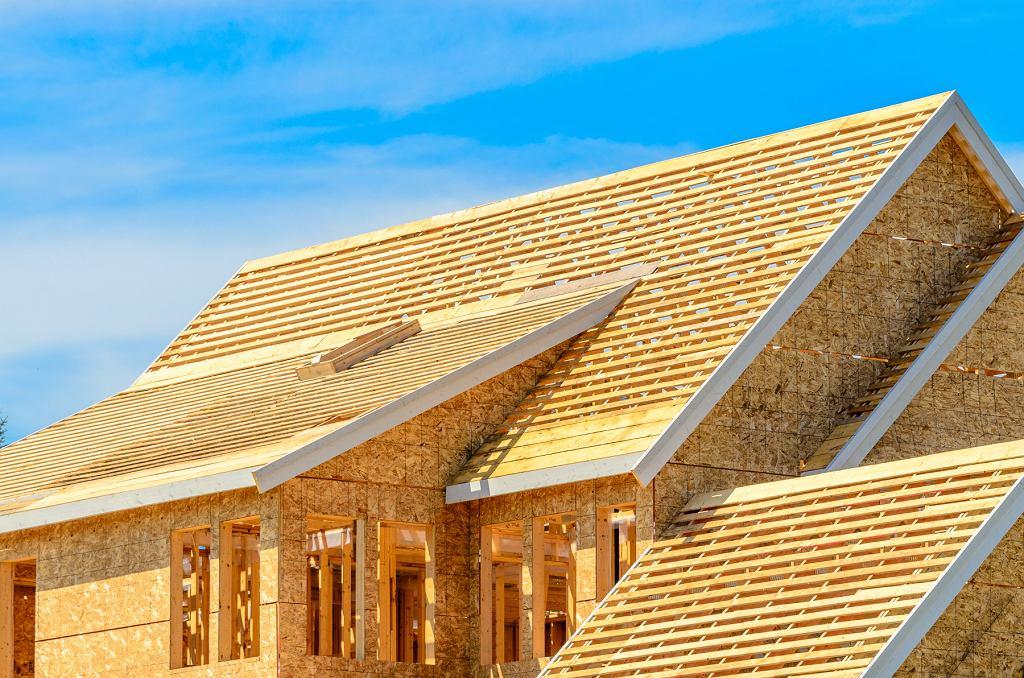 Sprawdź, ile możesz dostać na modernizację bądź budowę EkoDomu od państwa w 2019