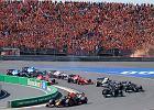 Gdzie obejrzeć F1 GP Rosji? Uważaj, bo przegapisz start. W ten weekend nietypowa godzina