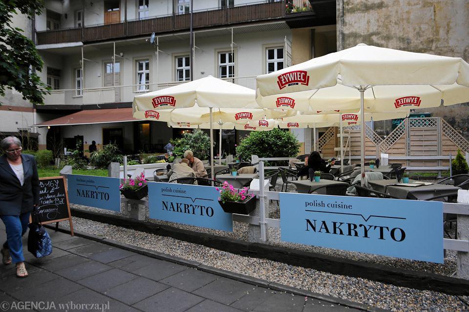 Nowicki Nakryto Stoliczku Ogarnij Się Zdjęcie Nr 9