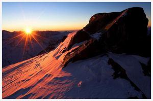 narty w austrii, ulep sobie urlop