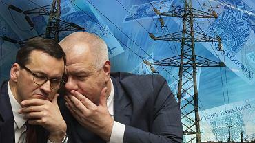 Ceny prądu w górę, ale o ile? Wciąż nie wiemy wszystkiego