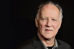 Werner Herzog: Filmowiec musi być jak złodziej w nocy
