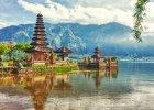 8 miejsc w Azji na wymarzony urlop