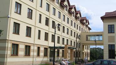 Wyższa Szkoła Kultury Społecznej i Medialnej w Toruniu, której założycielem jest o. Rydzyk po raz pierwszy została jednym ze zwycięzców ministerialnego konkursu na organizację kursów dla cudzoziemców
