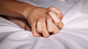 Orgazm mężczyzny i kobiety różni się w wielu aspektach