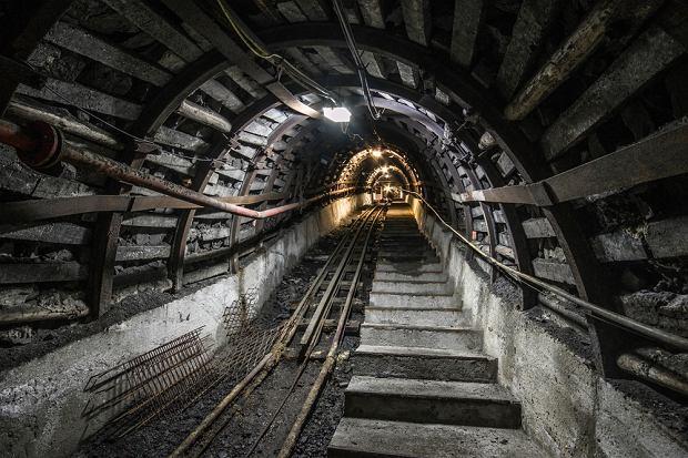 W Zabrzu można poznać prawdziwe życie górnika
