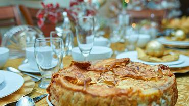 Szynka w oranżadzie i tortellini w rosołku, czyli jak Boże Narodzenie świętuje się w innych krajach