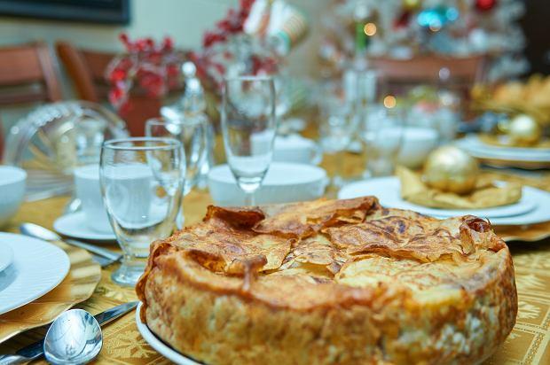 Szynka w oranżadzie i tortellini w rosole, czyli jak Boże Narodzenie świętuje się w innych krajach