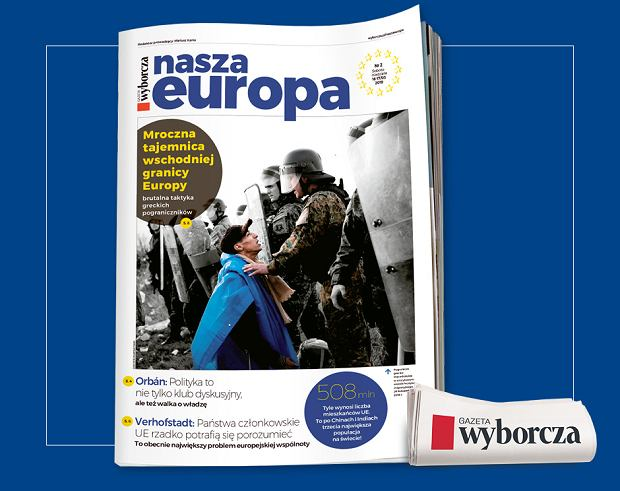 Nasza Europa_16 marca