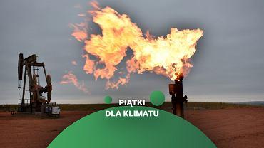 Wzrost cen energii może przełożyć się na politykę klimatyczną