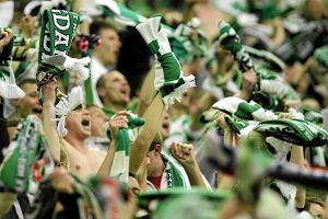 Bilety na Lechia - Legia. Kasy PGE Areny otwarte także 1 maja