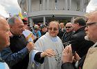 Rydzyk zakłada Centrum Ochrony Praw Chrześcijan przed LGBT. I już bierze dotację