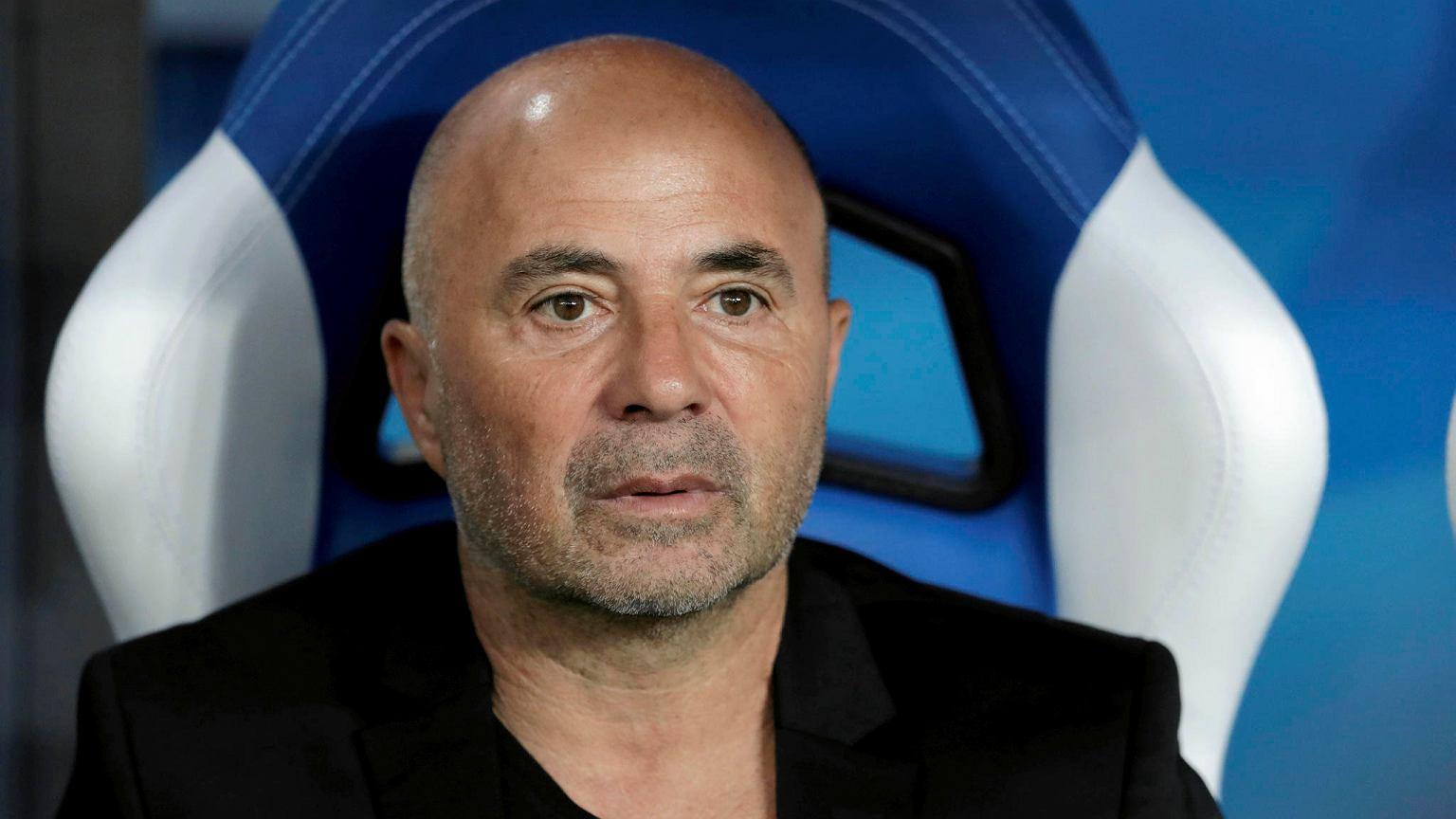 Jest główny kandydat na nowego trenera Arkadiusza Milika. Podali datę przejęcia klubu Piłka nożna