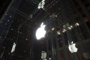 Jak giełda zareaguje na prezentację iPhone 6? Oto kamienie milowe w historii Apple [WYKRES]