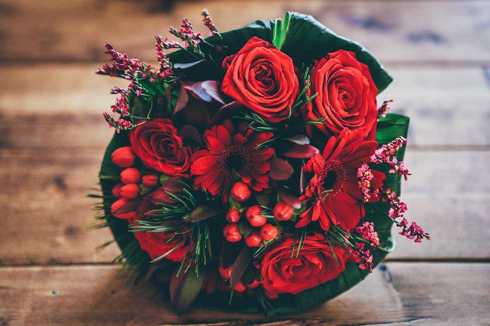 Walentynki 2021 Jakie Kwiaty Kupic Z Ilu Kwiatow Powinien Skladac Sie Bukiet