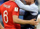 Francja - Belgia - Dziś pierwszy półfinał Mundialu 2018. Kto wygra mecz? Relacja na żywo