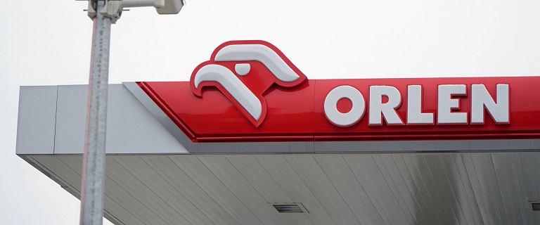 Problem z jakością ropy z Rosji. Orlen zabezpieczony na kilka miesięcy