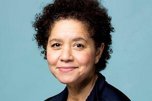"""Annette Thomas. Kim jest nowa głównodowodząca """"Guardiana""""?"""