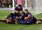 """To ma być kolejny transfer Barcelony. """"Zaawansowane negocjacje"""""""