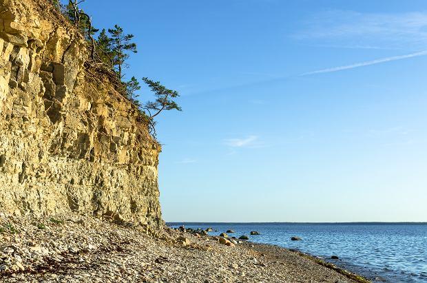 Najpiękniejsze miejsca nad Bałtykiem poza Polską. To m.in. wyspa, na której rządzą kobiety